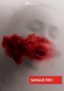 Sangue-Frio